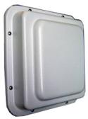 Outdoor Enclosure Antennas - Laird / Pacific Wireless