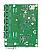 Mikrotik RB450Gx4 back side