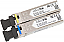 Mikrotik S-3553LC20D Pair of single mode SFP modules