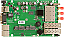 Mikrotik RouterBoard RB953GS-5HnT Top