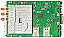 Mikrotik RouterBoard RB953GS-5HnT Back