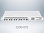 CCR1072-1G-8S+ Extreme Performance Cloud Core Router