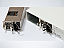 CCR1072-1G-8S+ Cloud Core Router Power Supplies