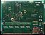 Bottom side naked Mikrotik RB750Gr3 hEX