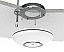cAP ac ceiling mount