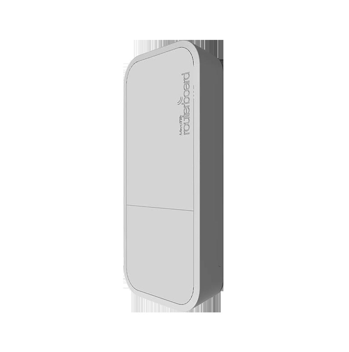 Mikrotik RouterBoard wAP LTE kit-US Small weatherproof