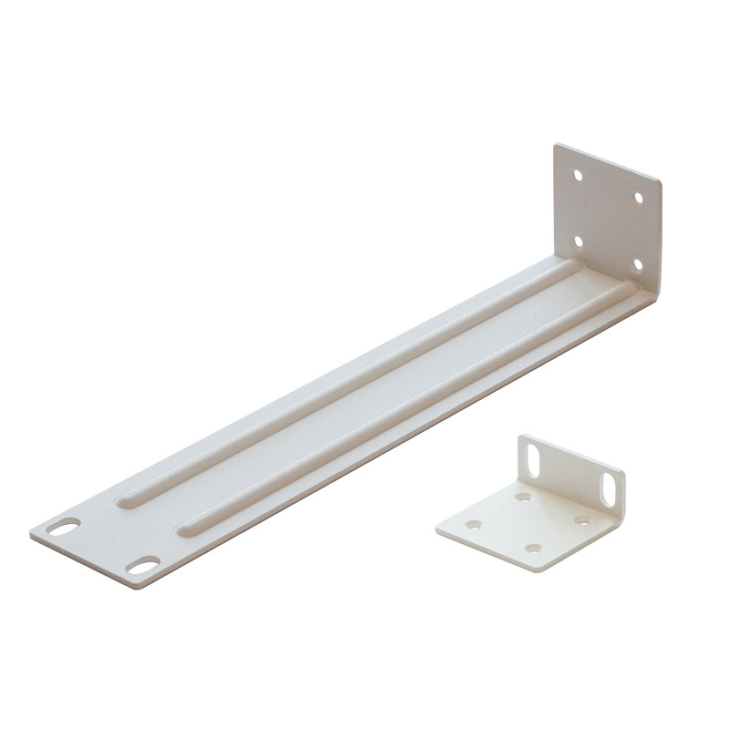 CCR1009-7G-1C-PC Rack Mount Bracket