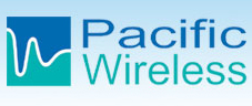 Laird / Pacific Wireless