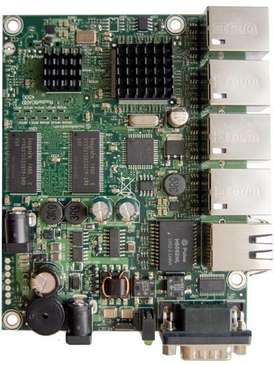 Драйвер Usb Для Nokia X Rm-980