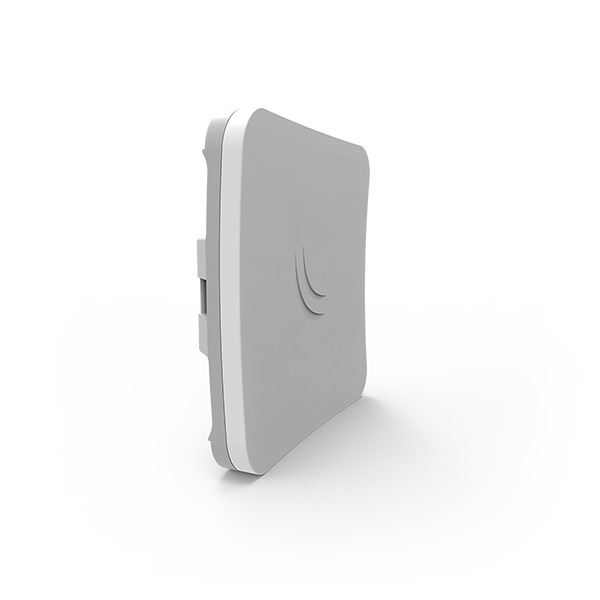 Mikrotik RBSXTsq5HPnD (export version) is a low cost, high speed 5GHz wireless device. Dual polarization 802.11n and Nv2 TDMA technology help to achieve even 200Mbit real throughput speed - New!