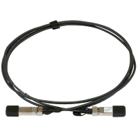 Mikrotik SFP/SFP+ direct attach cable, 1m