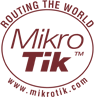Mikrotik RouterOS Custom Frequency Upgrade