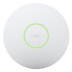 Ubiquiti UniFi Enterprise WiFi System - Scalable with a Revolutionary Software Controller