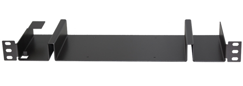 Rack Mount Kit for Roc-Box-D510