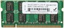 2x2GB DDR3 modules tested for CCR1016-12G,  CCR1036-12G-4S and CCR1036-8G-2S+ - for 4GB RAM capacity