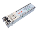 Mikrotik and Cisco Compatible GLC-SX-MM 850nm multi-mode fiber 1000BASE-SX Module with dual LC-type connector and DDM