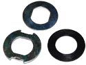 ARC-IX2502B01 N Hole Adapter - ARC Wireless