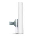 AM-5G17-90 Ubiquiti 5GHz 17dBi 90 degree MIMO AirMax BaseStation Sector Antenna and bracket system (CLONE)