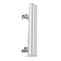 AM-5G19-120 Ubiquiti 5GHz 19dBi 120 degree MIMO AirMax BaseStation Sector Antenna and bracket system