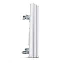 AM-9M13-120 Ubiquiti 900MHz 13dBi 120 degree MIMO AirMax BaseStation Sector Antenna and bracket system