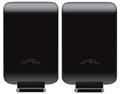 AW-B AirWire: Plug 'n Play Wireless Ethernet Cord