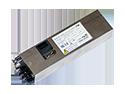 Mikrotik PW48V-12V150W Hot Swap 48 volt DC power supply for CCR1072-1G-8S+ - New!