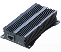 Mikrotik RouterBOARD GPOE-CON-HP RBGPOE-CON-HP Gigabit 48vdc to 24vdc High Power convertor / adapter - New!