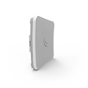 Mikrotik RBSXTsq5HPnD-US (US and Canada version) is a low cost, high speed 5GHz wireless device. Dual polarization 802.11n and Nv2 TDMA technology help to achieve even 200Mbit real throughput speed - New!