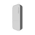 Mikrotik RouterBoard wAP LTE kit-US  Small weatherproof wireless access point with LTE modem for the Americas - New!