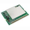 NMP8602+S Senao / Engenius EMP8602+S 600mw wireless 802.11a+b+g miniPCI radio card