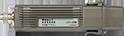 Mikrotik RouterBOARD Metal 52 ac RBMetalG-52SHPacn (export version) 1.3 Watt Dual Band 2.4GHz/5GHz AP, 64MB RAM, 1 LAN, 1.6W 2.4GHz 802.11b/g/n or 5GHz 802.11ac, ROS L4, Omni antenna, and Power Supply - New!