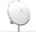 Mikrotik Radome Cover 4-pack for the mANT series 70cm parabolic dish antennas