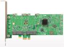 RB14e MikroTik RouterBOARD 14e miniPCI-e to PCI-e adapter (4-slot miniPCI-e adapter)