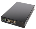Mikrotik RouterBoard RB/411A RB411A complete 1 port 10/100 router assembled with indoor case - EOL (End of Life)