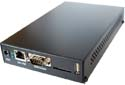 Mikrotik RouterBoard RB/411U RB411U complete 1 port 10/100 router with mobile 3G support, assembled in an indoor case