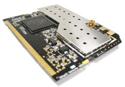 Ubiquiti SR2 SuperRange2 2.4 GHz 400mW avg Tx power carrierclass 802.11b/g-based 2.4GHz WiFi radio module
