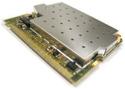 Ubiquiti SR4 SuperRange4 4.9 GHz 400mW avg Tx power carrierclass 4.9GHz licensed radio module (FCC Part90Y)