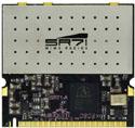 Ubiquiti SR71-A 250mW avg Tx power 3x3 MIMO 802.11a/b/g/n based carrier class radio module