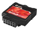DOM-USB-256MB Turbo Speed USB Vertical Solid State Disk module