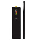 Ubiquiti WiFiStation-EXT - 2.4GHz 1000mW Long Range USB WiFi Client with external antenna