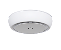 Mikrotik RouterBoard cAP XL ac-US (US and Canada) indoor wireless dual band 2.4 / 5GHz 802.11ac access point AP - New!