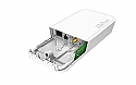 wAP LR9 kit - (RBwAPR-2nD&R11eLoRa9) An out-of-the-box gateway solution for LoRa® technology, 902-928 MHz - New!