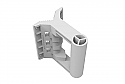 Mikrotik quickMOUNT Extra QME an advanced wall mount adapter for large antennas - New!