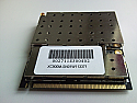 Xagyl XC900M 900 MHz 1000mW avg Tx power carrierclass 900MHz radio module