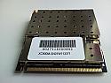 Xagyl XC900M 900 MHz 1000mW avg Tx power carrierclass 900MHz radio module