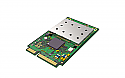 R11e-LoRa9 Mikrotik LoRa miniPCI-e card for 902-928 MHz frequency based on the Semtech SX1301 chipset - New!