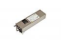 Mikrotik 12POW150 PW-12V150W Hot Swap power supply for CCR1072-1G-8S+ - New!