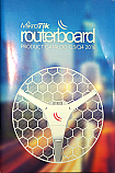Mikrotik RouterBoard Brochure Q3/Q4-2016 Color Catalog showing all current and new Mikrotik Products