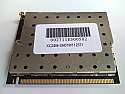 Xagyl XC24M 2.4GHz 802.11b/g 1000mW avg Tx high power carrierclass 2.4GHz radio module