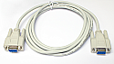 CAB/RB-SERIAL Serial Console Cable for Mikrotik Netinstall with RouterBoards